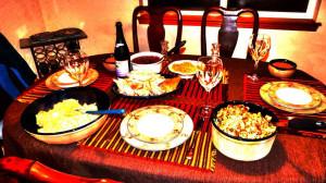 Thanksgiving_RuthAnneReid